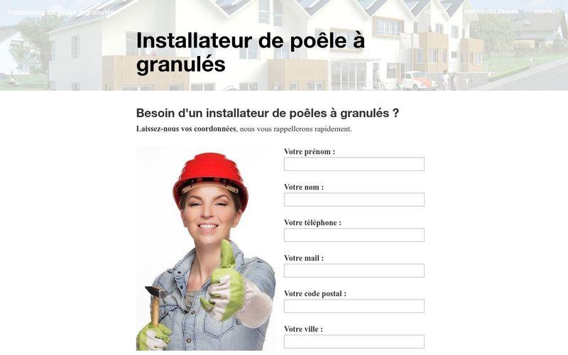 Devriez-vous installer un poêle à granulés chez vous ?